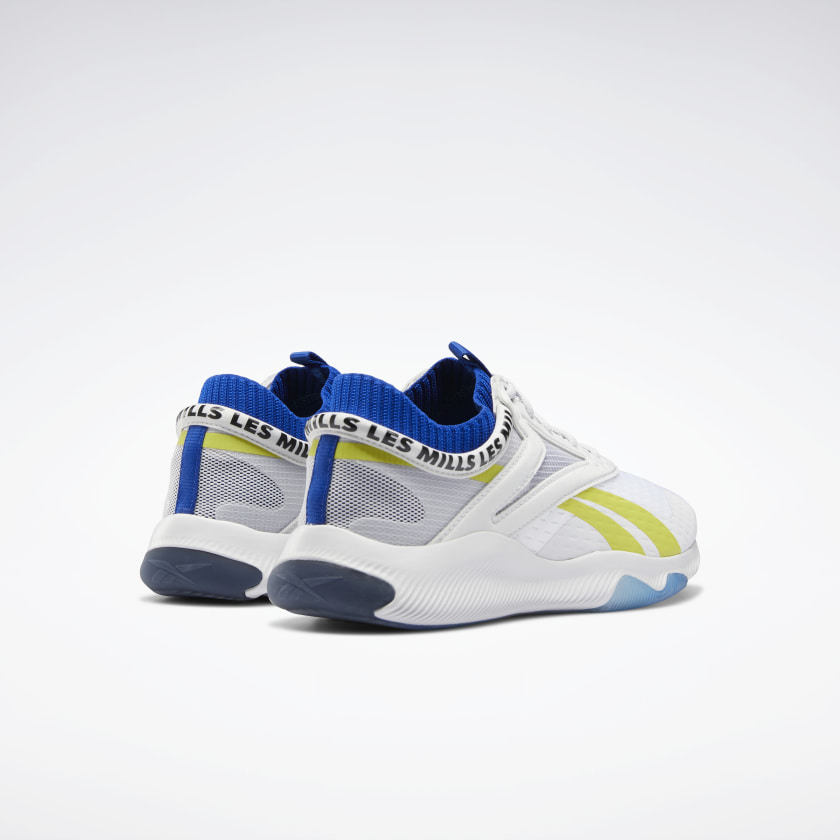 thumbnail 99 - Reebok HIIT Men's Training Shoes