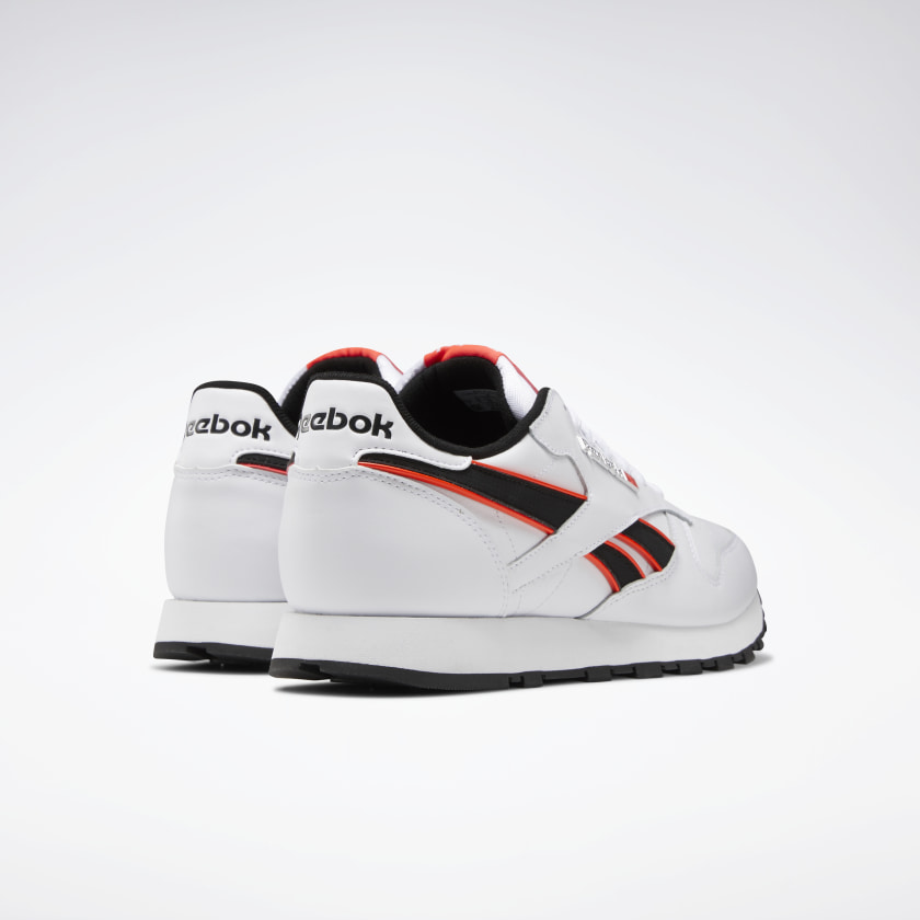 Reebok-Men-039-s-Classic-Leather-Shoes-Shoes thumbnail 50