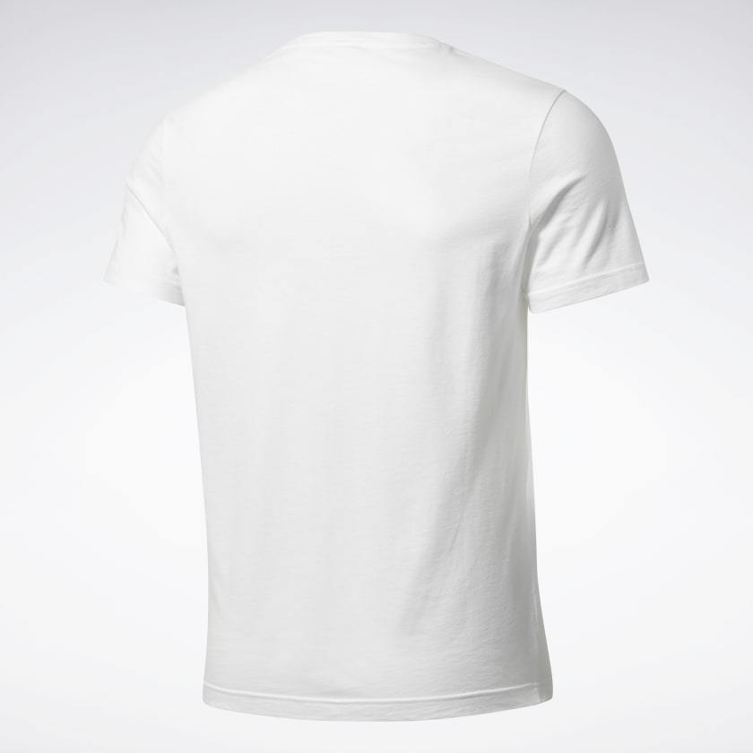 Reebok-Men-039-s-Graphic-Series-Linear-Logo-Tee thumbnail 33