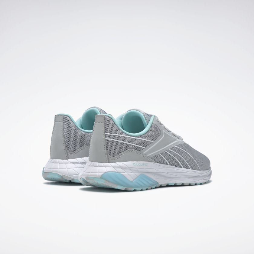 thumbnail 13 - Reebok Liquifect 180 2 Women's Running Shoes