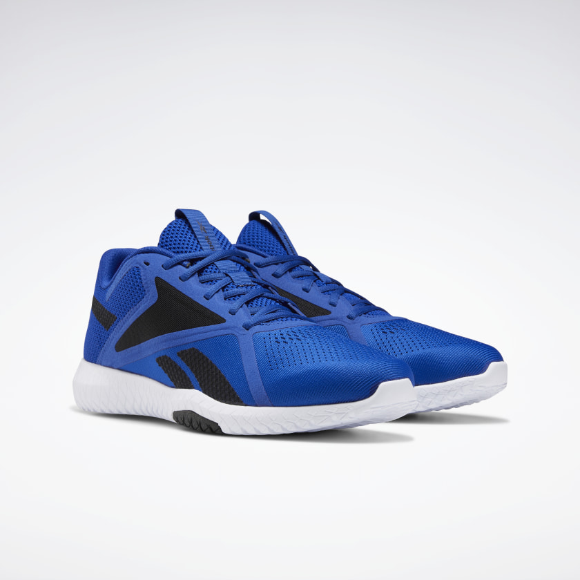 Reebok-Men-039-s-Flexagon-Force-2-Men-039-s-Training-Shoes-Shoes thumbnail 32