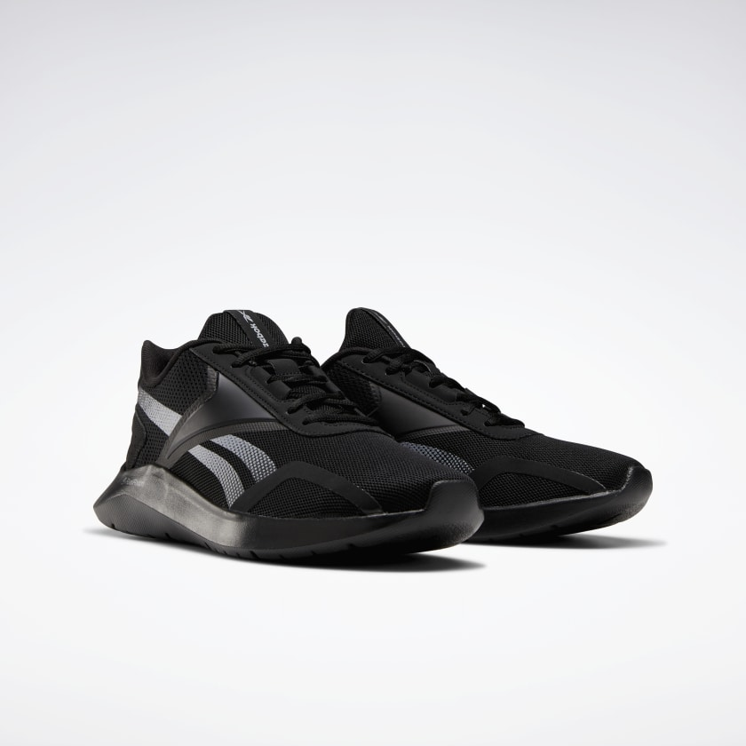 Reebok-Energylux-2-Men-039-s-Running-Shoes thumbnail 15