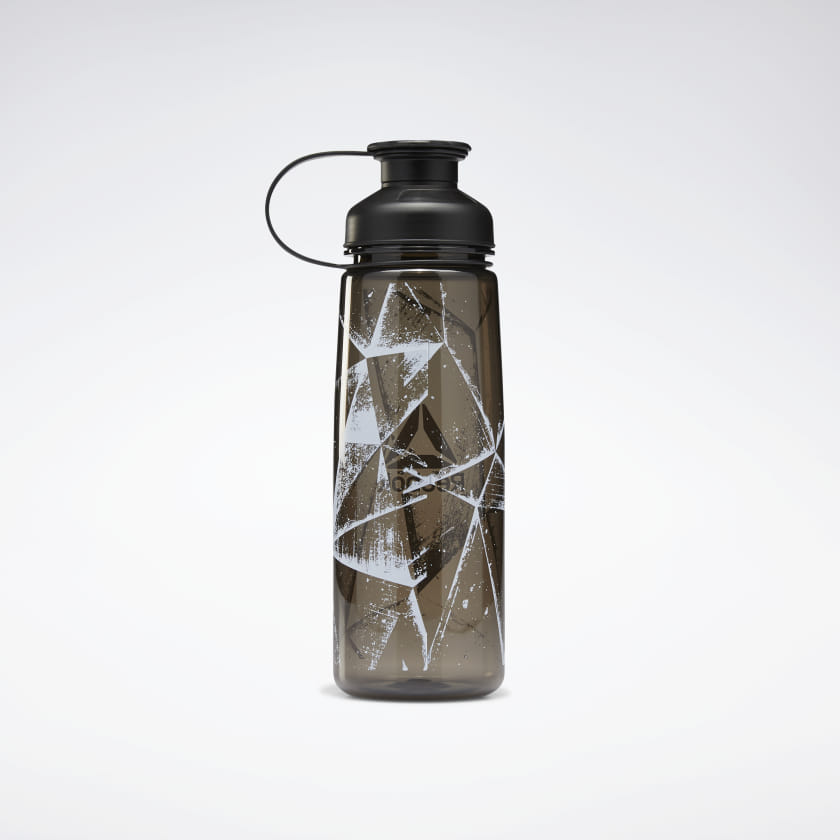Reebok-Women-039-s-Training-Water-Bottle thumbnail 6