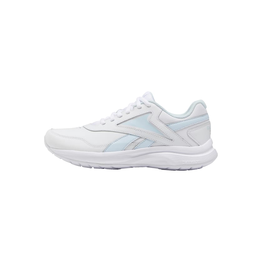 Reebok-Walk-Ultra-7-DMX-MAX-Women-039-s-Shoes thumbnail 17