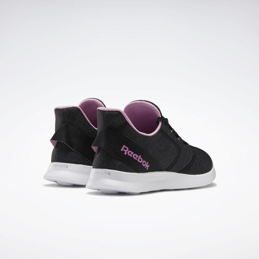 Reebok-Evazure-DMX-Lite-2-Women-039-s-Shoes thumbnail 15