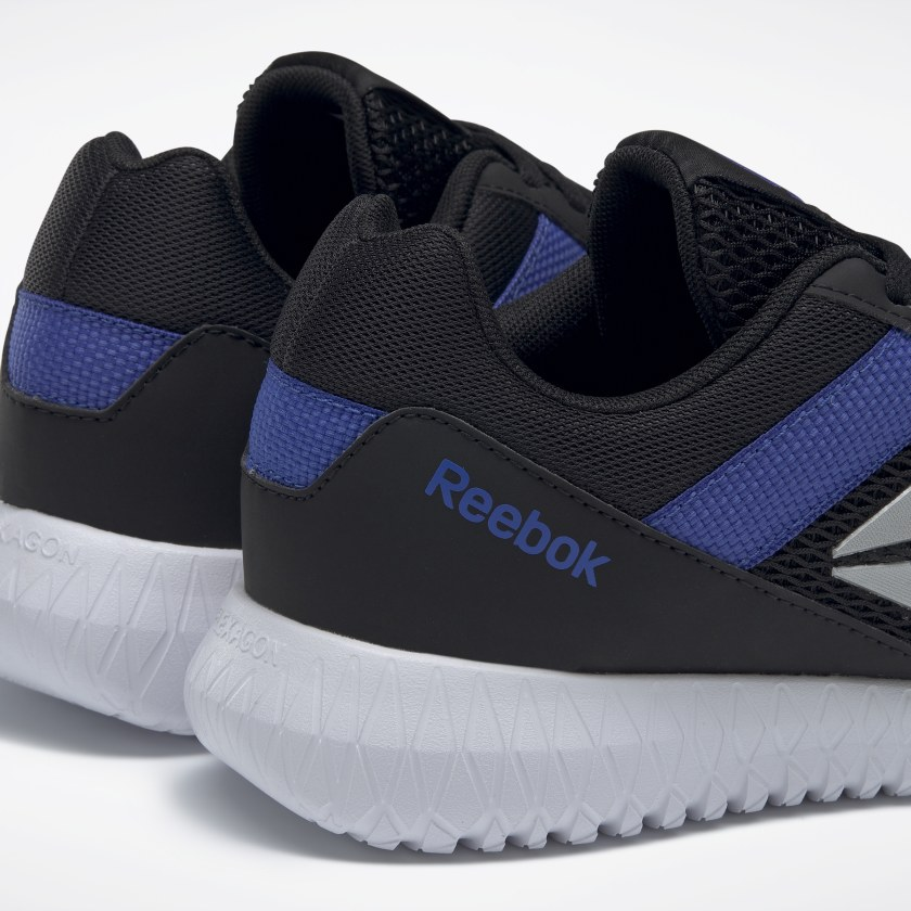 Reebok-Men-039-s-Flexagon-Energy-Men-039-s-Training-Shoes-Shoes miniatura 33