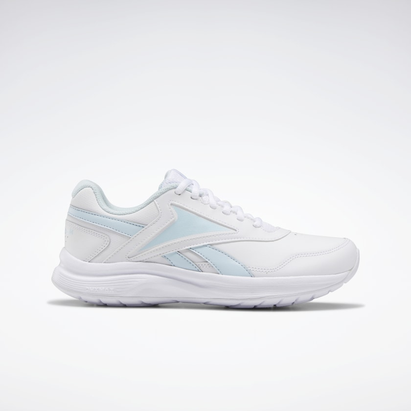 Reebok-Walk-Ultra-7-DMX-MAX-Women-039-s-Shoes thumbnail 18
