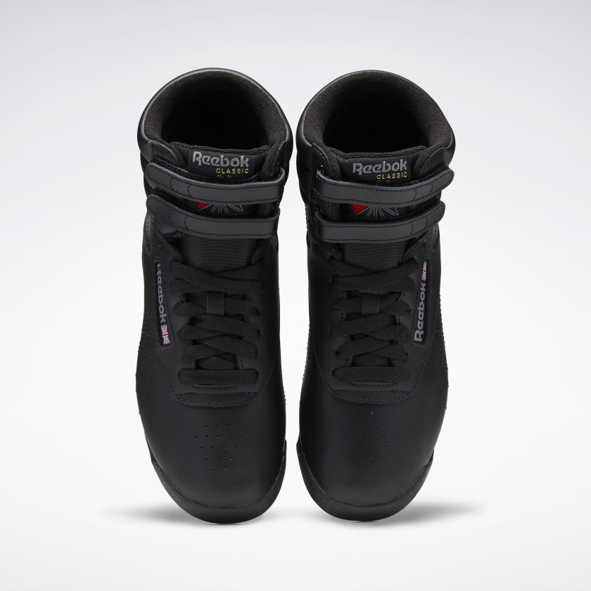 Reebok-Freestyle-Hi-Women-039-s-Shoes thumbnail 23