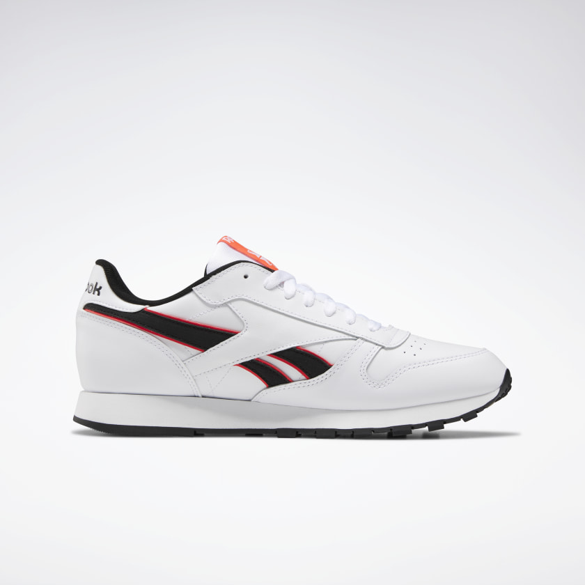 Reebok-Men-039-s-Classic-Leather-Shoes-Shoes thumbnail 51