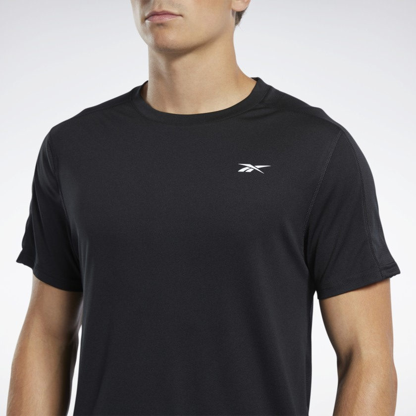 Reebok-Men-039-s-Workout-Ready-Tech-Tee thumbnail 30