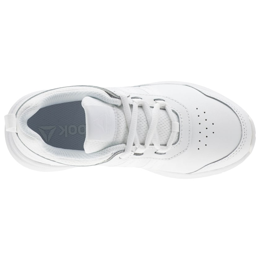 Reebok-Kids-039-Road-Supreme-Pre-School-Shoes thumbnail 18
