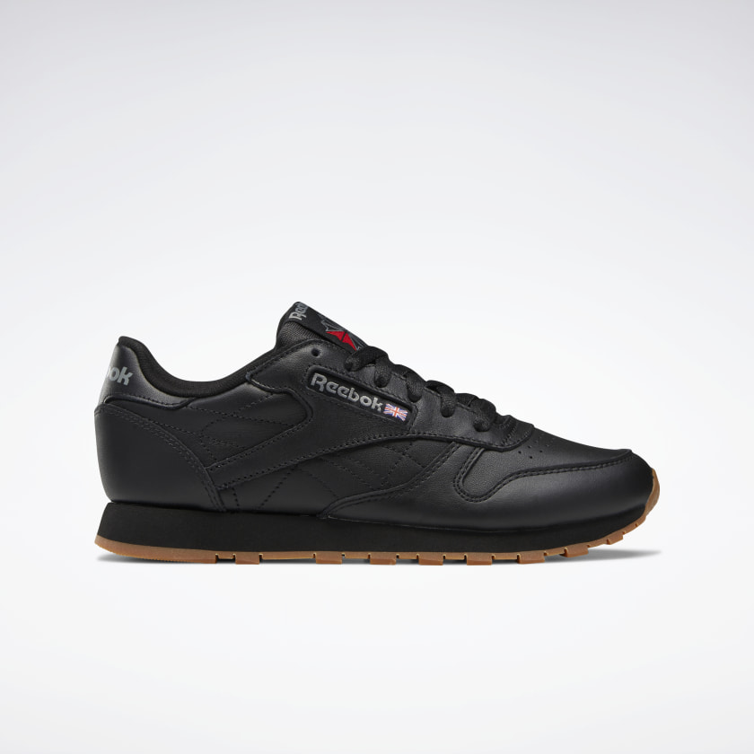 Reebok-Classic-Leather-Women-039-s-Shoes thumbnail 21