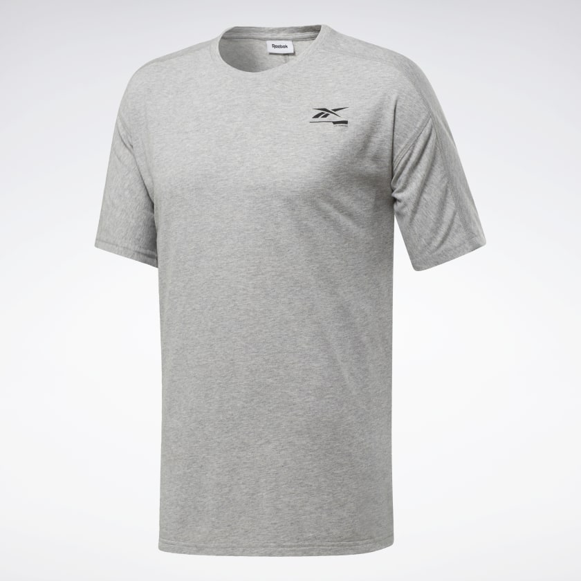 Reebok-Men-039-s-Speedwick-Move-Tee thumbnail 40