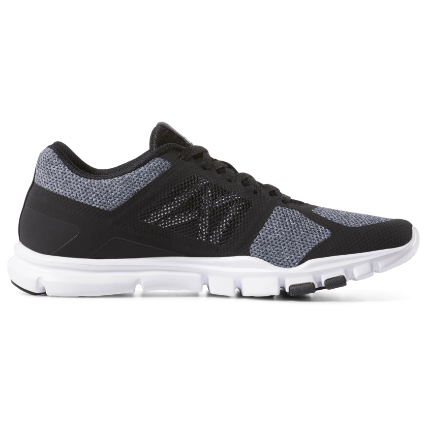 Reebok-Yourflex-Trainette-11-Women-039-s-Training-Shoes thumbnail 14