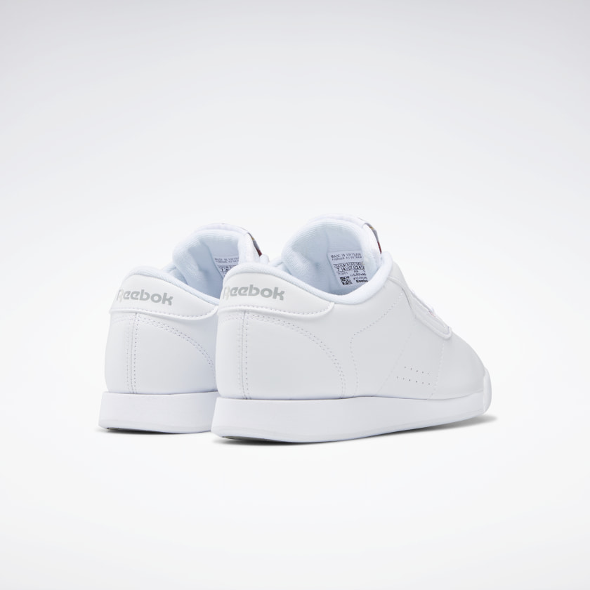 Reebok-Princess-Women-039-s-Shoes thumbnail 15