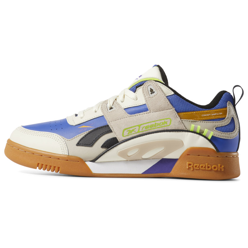 Reebok-Men-039-s-Workout-Plus-ATI-90s-Shoes thumbnail 33