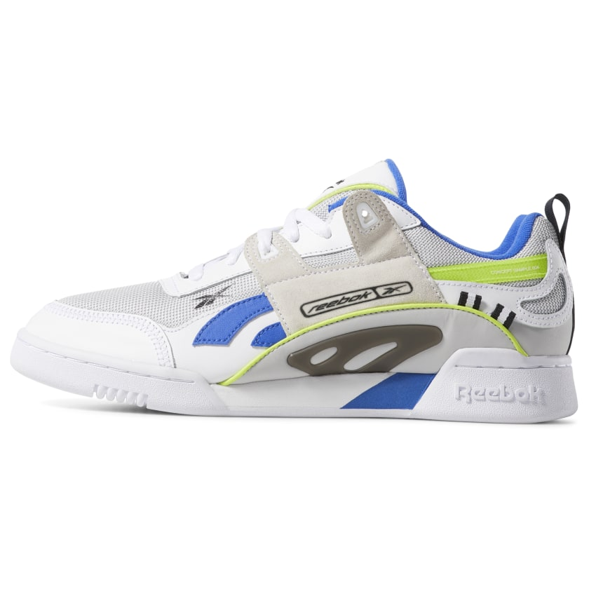 Reebok-Men-039-s-Workout-Plus-ATI-90s-Shoes thumbnail 15