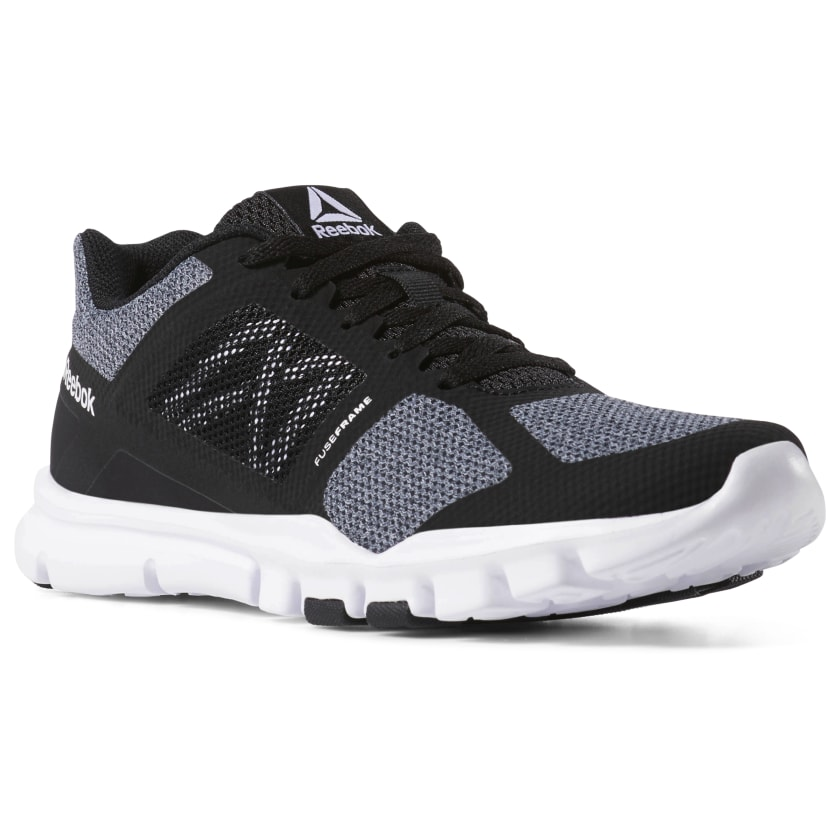 Reebok-Women-039-s-Yourflex-Trainette-11-Shoes thumbnail 15