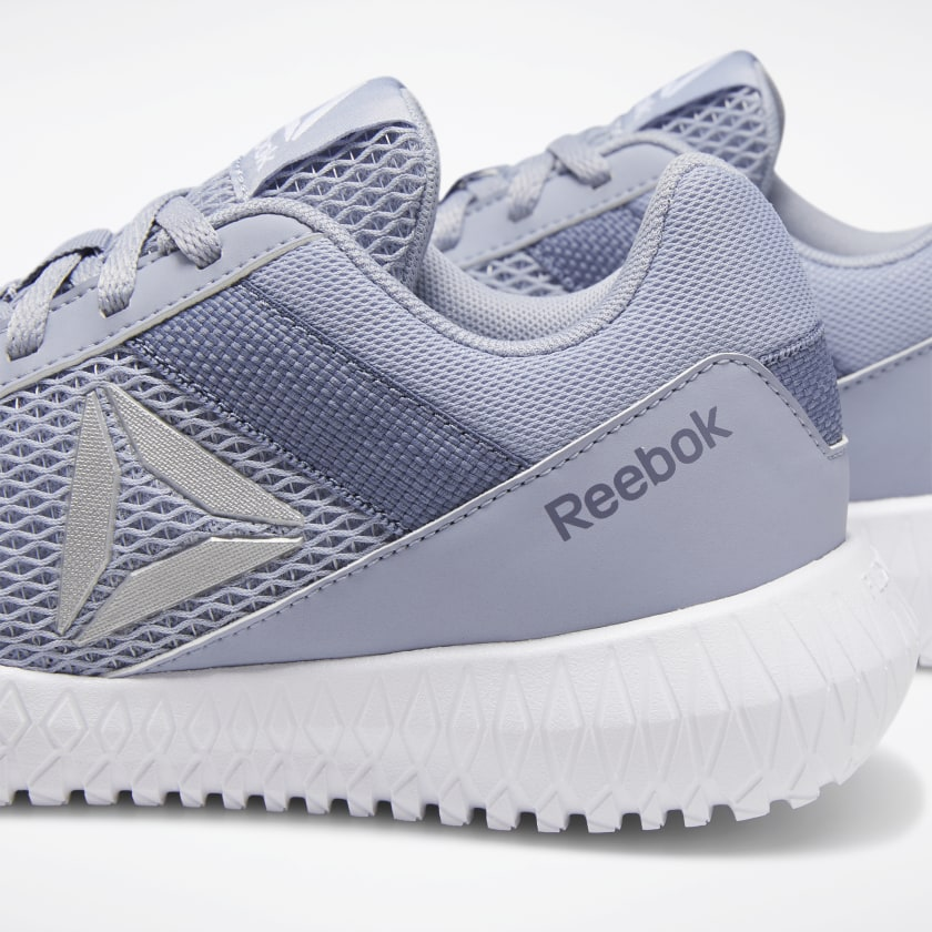 Reebok-Women-039-s-Flexagon-Energy-Women-039-s-Training-Shoes-Shoes thumbnail 27