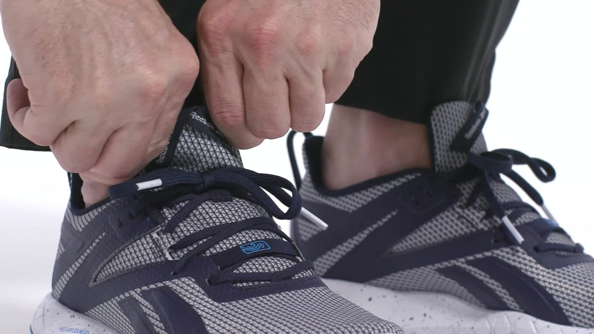 REEBOK Mega Flexagon Men's Training Shoes