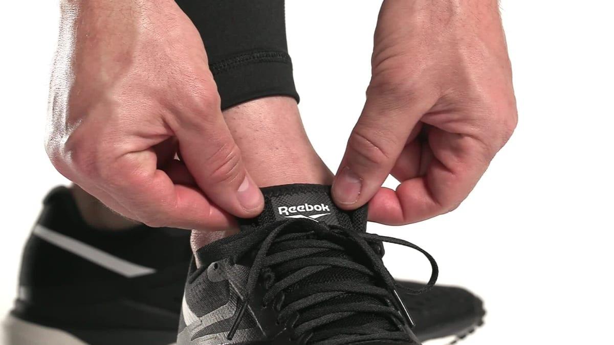 REEBOK Floatride Run Fast 2 Men's Running Shoes