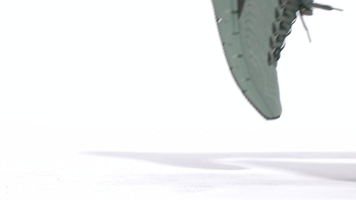 REEBOK EightyOne Zig Kinetica Shoes