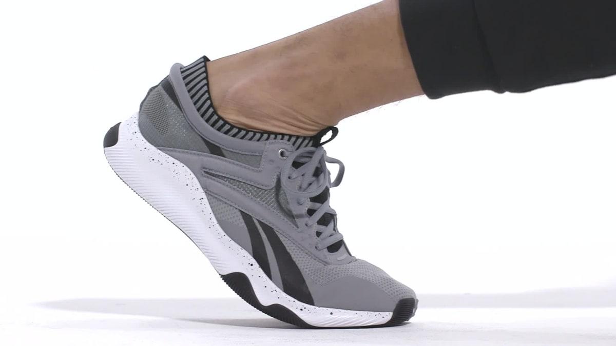 REEBOK Reebok HIIT Men's Training Shoes