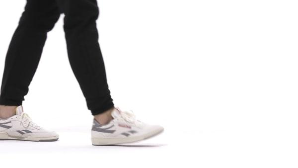 Club Revenge Plus WhiteUs Shoes Reebok Men's C lFK1cTJ
