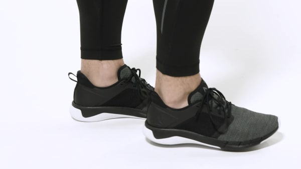 Reebok Print Run 3 Men's Running Shoes