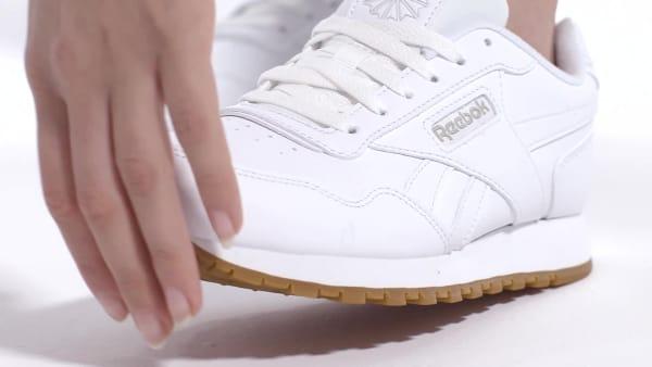 Reebok Classic Harman Run Women's Shoes