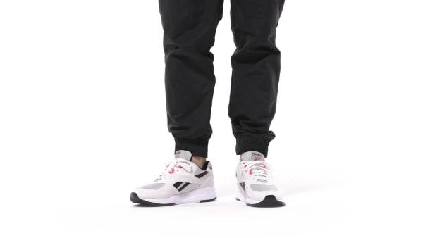 Reebok Bolton Essential Shoes - White