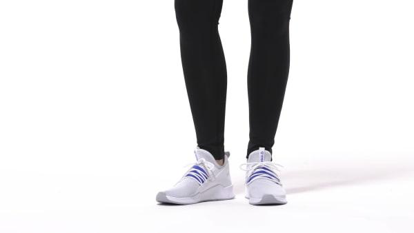 Reebok Guresu 2 Women's Shoes - Multi