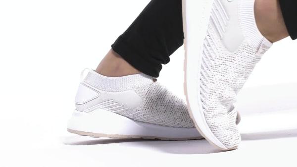 Reebok Ever Road DMX 2 Women's Shoes